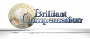 Tim Sales - Brilliant Compensation